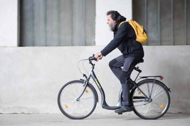 torek-kolesarji