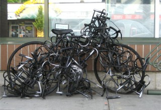 steal-this-bike1