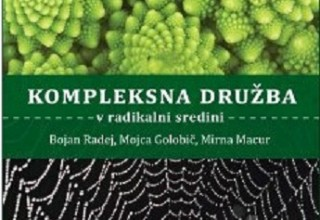 Kompleksna_druzba_Naslovnica_250 - Copy