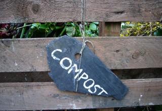 compostKirstyHall