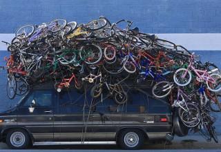 too-much-bikes