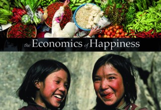 The-Economics-of-Happiness-1