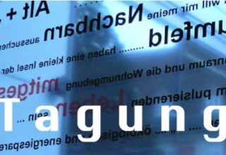 tagung_arge_wab_baugruppen_titel