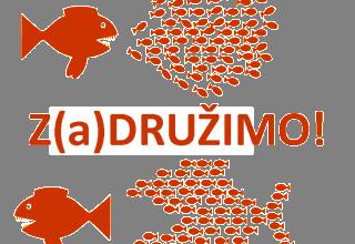 Ribe_oranžne
