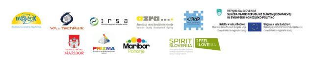IPA_tržnica_logos
