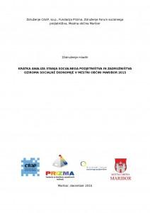 299328449-ZAdruženje-Mladih-Analiza-Stanja-SE-v-MOM-dec-2015-page-001
