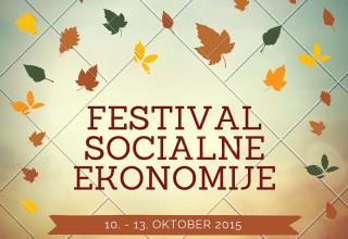 Festival-socialne-ekonomije-FB-cover-dogodka1