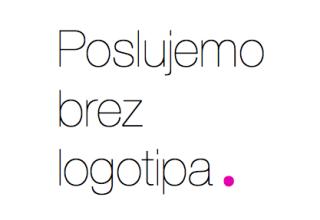Logo_TKALKA