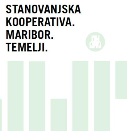 SK-zloženka-prva stran