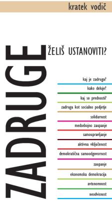 ZAdruge_zloženka.prva stran