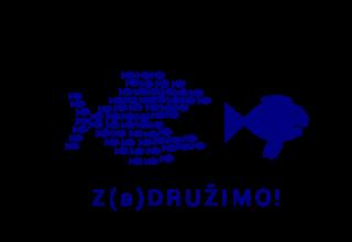 ribe_modre-2