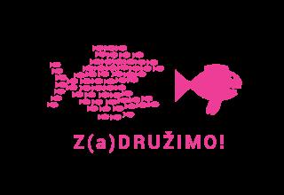 ribe_roza