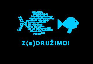 ribe_turkiz